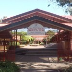 Samuel Terry Public School Cranebrook NSW